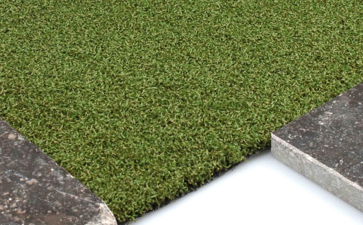 Kunstgras Allround Groen