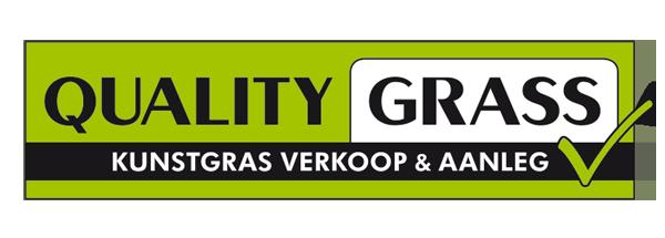 www.stuijtkunstgras.nl